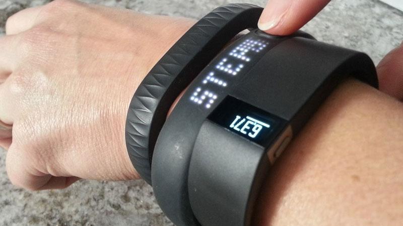 Al servizio della salute: ecco i migliori activity tracker