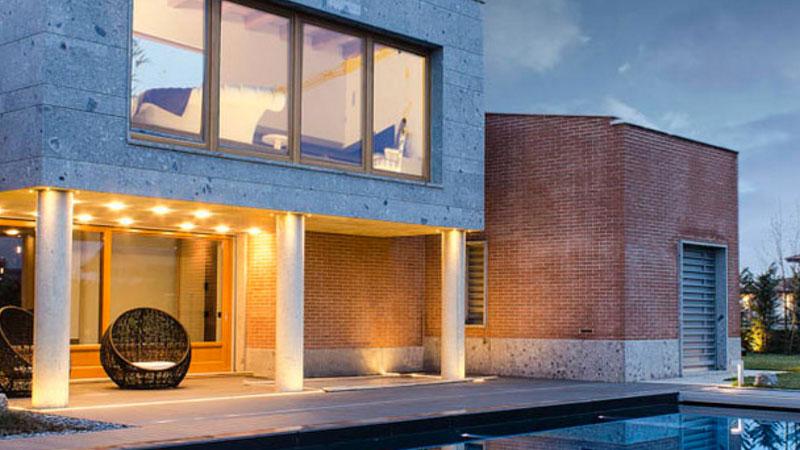 Pezzi da scegliere per una casa moderna: sguardo al design contemporaneo