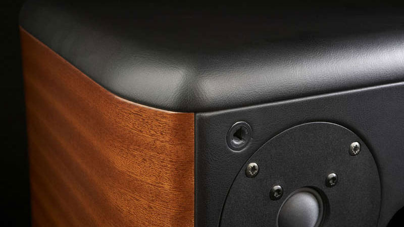 Risoluzione e audio perfetti: non potrete più fare a meno delle migliori casse acustiche