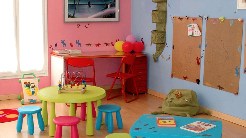 Giochi per bambini: perché optare per il fai-da-te?