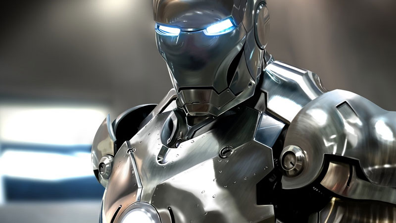 L'avanzata della robotica nel mondo del lavoro: cosa dovremmo temere?
