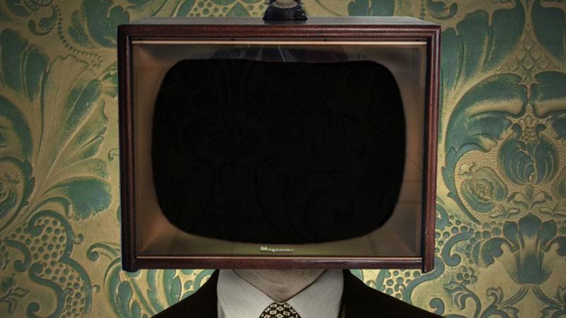 Televisore da 32 pollici: il giusto compromesso tra qualità, grandezza