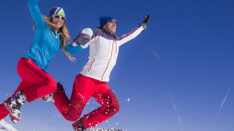 Scopriamo insieme le migliori mete per le vacanze invernali